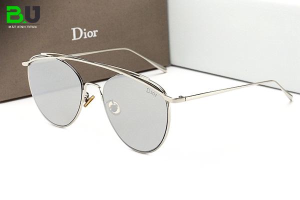 bang-gia-kinh-mat-Dior-2604